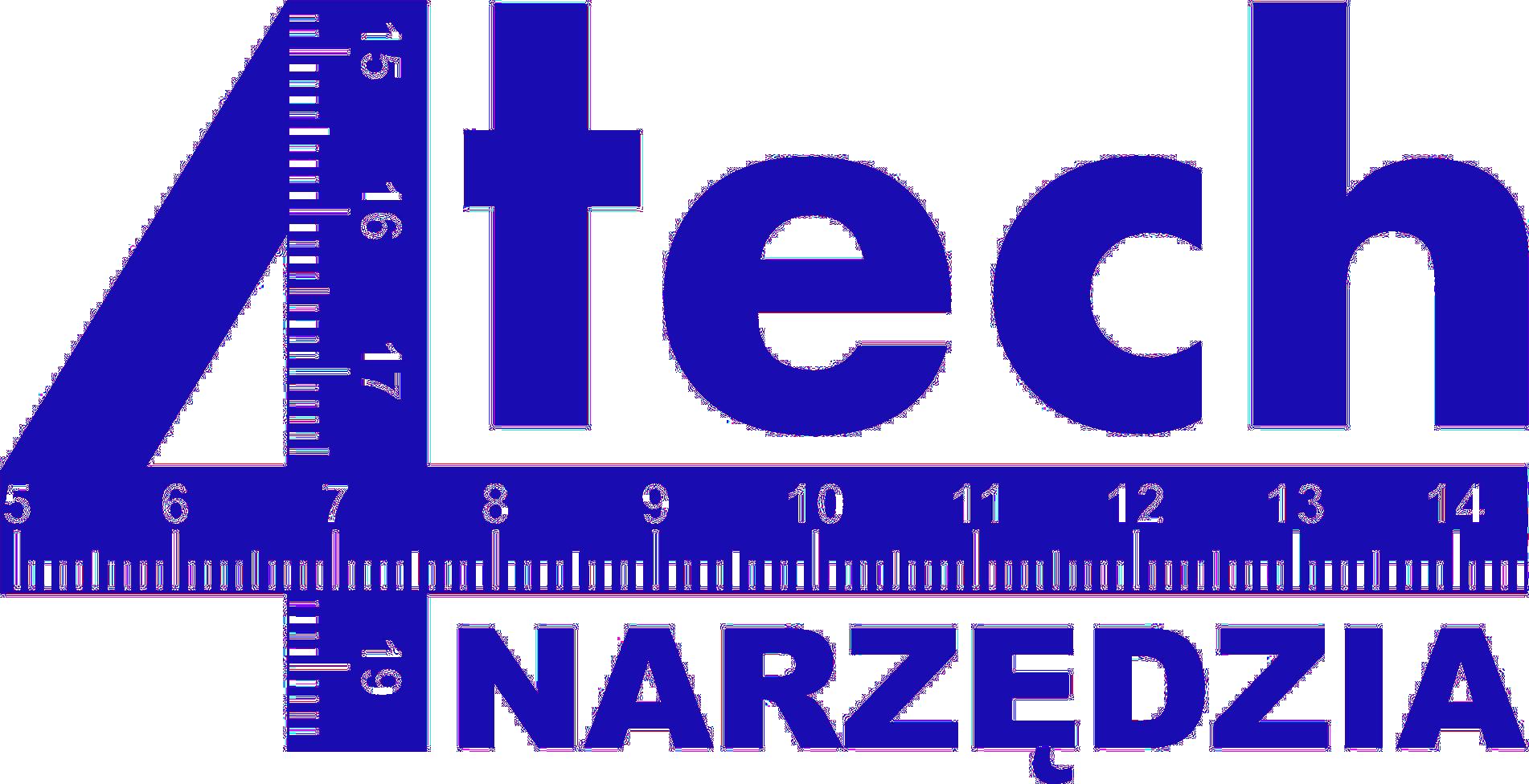 4tech-logo
